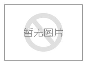 钢ban预埋件工作中huichu蟴hi瞞e问ti