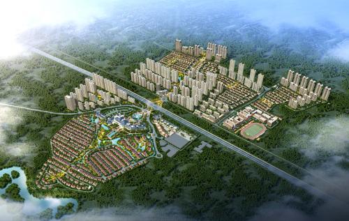 万达娱乐代理工贸有限公司与浙江bi桂园建设合作