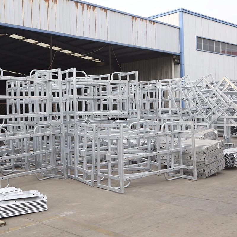 电力工具re镀锌加工、铁塔zhi造、不锈钢