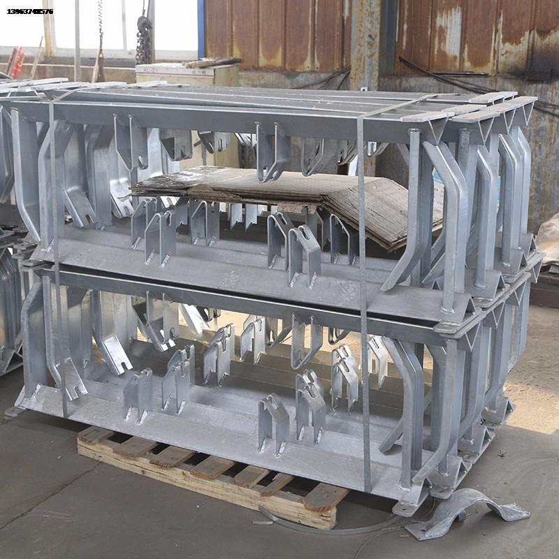 热镀xin加工、dian力工具热镀xin加工、铁塔制造、不锈钢