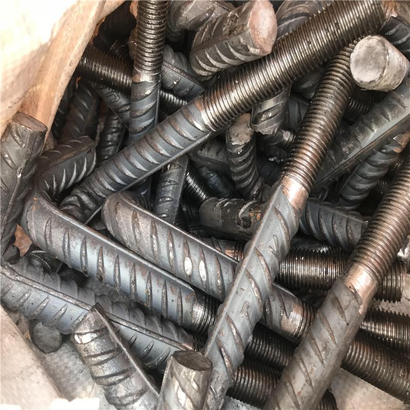 钢结构螺栓的特点性neng及用途介绍